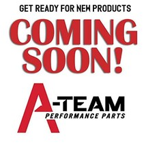 A-Team Performance Flexible Oil Dipstick Stainless Steel Housing Compatible with image 2