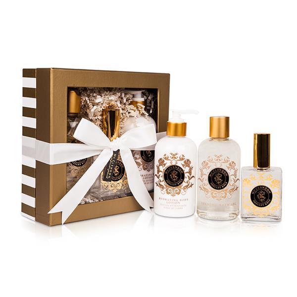 Primary image for Shelley Kyle McClendon Complete Gift Set