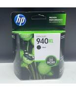 Officejet HP Hewlett Packard ink cartridge nib printer pro 940xl 940 xl ... - $14.11