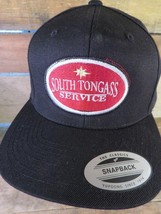 South Tongass Service Adjustable Adult Hat Cap - $8.90