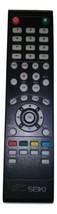 Seiki Remote For Models (SC552GS,SE421TT,SE241TS,SC461TS,LE39GJ05,LC32GC... - $7.95