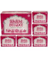 6 Boxes 144 Pouches Shahi Deluxe Supari Mouth Freshner Betel Nuts USA SE... - $30.00