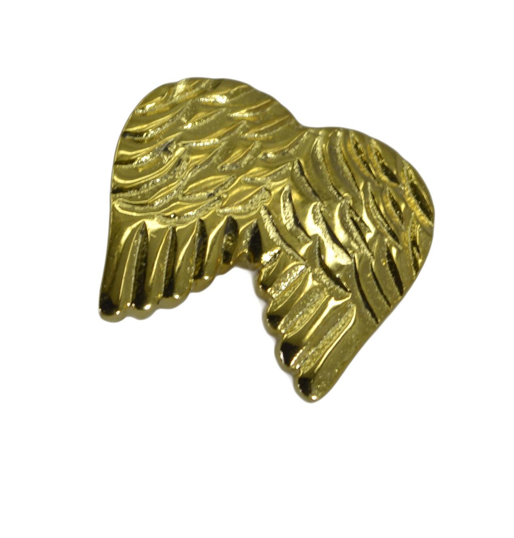 cute Plain Gold Plated multi Pendant Glass ordinary US