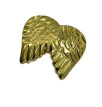 cute Plain Gold Plated multi Pendant Glass ordinary US - $5.63