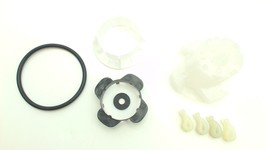 3351001 Medium Cam Agitator Repair Kit Compatible With Whirlpool Washers - $8.90