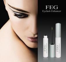 Eyelash Enhancer Eye Lash Growth Liquid Natural 3ml Eyelash Growth Treat... - $3.36+