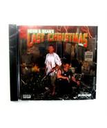 KROQ FM 106.7 FM Kevin & Bean's Last Christmas 1999 CD -Korn-Weird Al-Bl... - $8.99