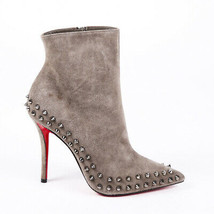 0285db155e4 Christian Louboutin Boot: 1 customer review and 135 listings