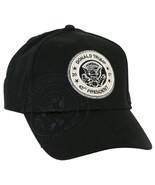 Donald Trump 45th President Black Hat - $12.26