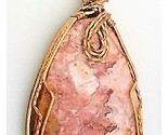 Crazy lace agate  1  thumb155 crop