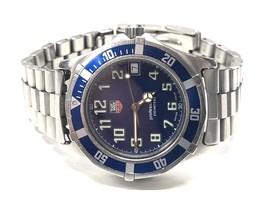 Tag heuer Wrist Watch Wm1113 - $349.00