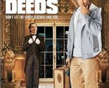 Mr. Deeds (Widescreen Special Edition) [DVD] [2002]