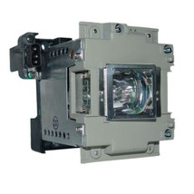 Mitsubishi VLT-XD8000LP Compatible Projector Lamp With Housing - $50.48