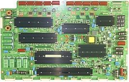 BN96-14979A Y Sustain Board