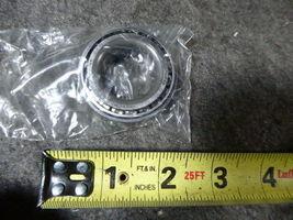 Green Ball L44649-L44610 A4 Bearing Set New image 3