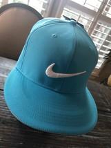 NIKE Aerobill UniSex OSFA Hat!!! NWT Size L/XL- Retail Is $32.00 - 72703... - $19.68