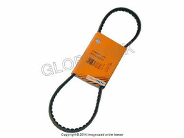 Mercedes w114 10 X 910 Belt Contitech Oem +1 Year Warranty - $19.95