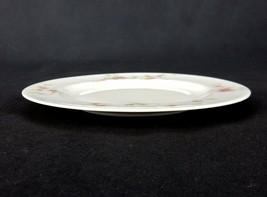 "Theodore Haviland Touraine, Dinner Plate , 10.25"" Made in America, New York - $6.81"