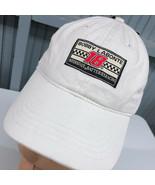 Bobby Labonte Interstate Racing Adjustable Baseball Cap Hat - $16.51
