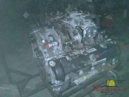 2011 Ford Crown Victoria ENGINE MOTOR VIN V 4.6L - $1,386.00
