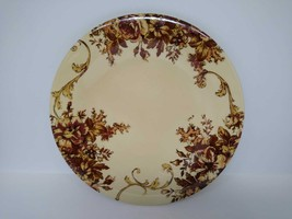 Country Living Faded Antique Vintage Stoneware Dinnerware Collection - $9.89+
