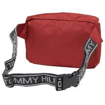 Tommy Hilfiger City Trek 2 Cross Body Adjustable Travel Waist Bag TC090CT9 image 11