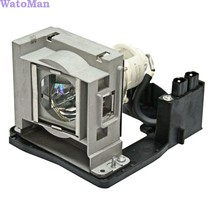 VLT-XD2000LP Projector Lamp For Mitsubishi XD2000U - $68.30