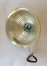 Mechanics Handheld Drop Cord LIGHT - $3.95