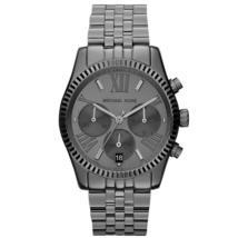 Michael Kors MK5709 Lexington All Black Womens Watch - $97.90+