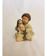 Daze Mortensen mini Figurines - $4.00