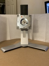 Base Leg Stand From Dell 2007FPB Monitor - $14.99