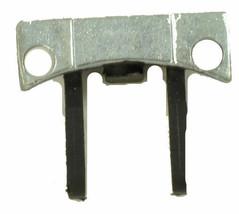 Sewing Machine Feed Dog 383334 - $11.66