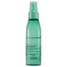 L'Oreal Professionnel Serie Expert Volumetry Spray 4.2 oz  - $23.01