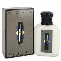 JEAN PASCAL / JEAN PASCAL M AFTER SHAVE BALM 4OZ SPRAY - $37.42