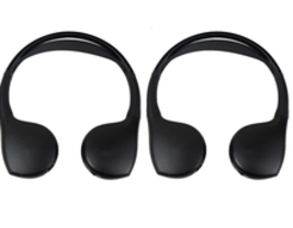 Ford Excursion  Folding   Wireless Headphones - $65.40
