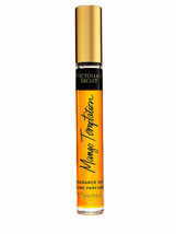 VICTORIA'S SECRET Mango Temptation .23 Fluid Ounces Mini Fragrance Mist - $12.33