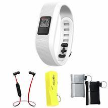 Garmin Watch - Vivofit 3 Activity Tracker - $110.00