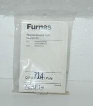 Furnas 75AF14 Replacement Part Contact Kit Innova Series Size 00 thru 1 3/4 image 1