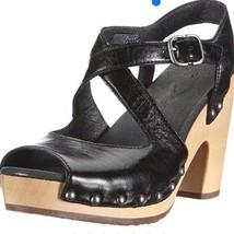 Ugg Australia Nadia Platform Shoes womens 9 - $59.40