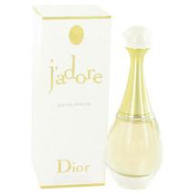 JADORE by Christian Dior 1 oz / 30 ml EDP Spray for Women - $74.26