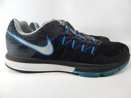 best sneakers 9c47c 3528d Nike Air Zoom Vomero 10 Taglia USA 13 M (D) Eu 47.5 Uomo Scarpe