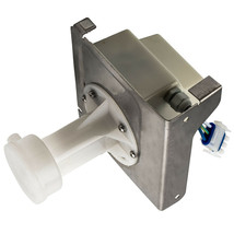 Ice Maker Machine Water Pump for Whirlpool Sears WP2217220 2217220 AP600... - $28.81