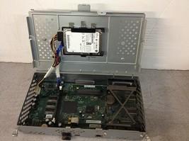 HP Digital Sender 9250c Formatter Board - $130.00