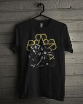 Black Veil Brides T-shirt shirt Men Women Tshirt new - $16.99+