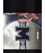 2005-06 Upper Deck Hardcourt Materials #PG Pau Gasol Jersey - $5.52