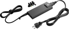 Hp 90W Slim With Usb Ac Adapter - $186.16