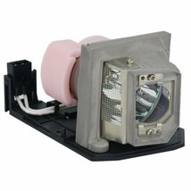 Optoma SP.8NV01GC01 Osram Projector Lamp Module - $69.99