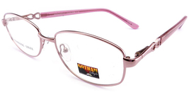 Gotham Style Stainless 2 Eyeglasses in Rose - $25.00