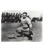 LARRY YOGI BERRA 8X10 PHOTO NEW YORK YANKEES NY BASEBALL MLB PICTURE - $3.95