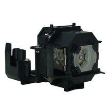 Dynamic Lamps Projector Lamp With Housing for Epson ELPLP33 - $31.67